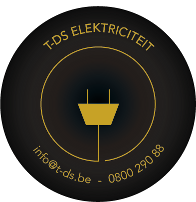 T-DS Elektriciteitswerken