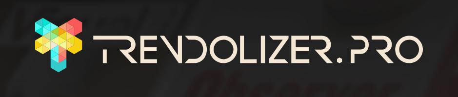 Trendolizer.pro