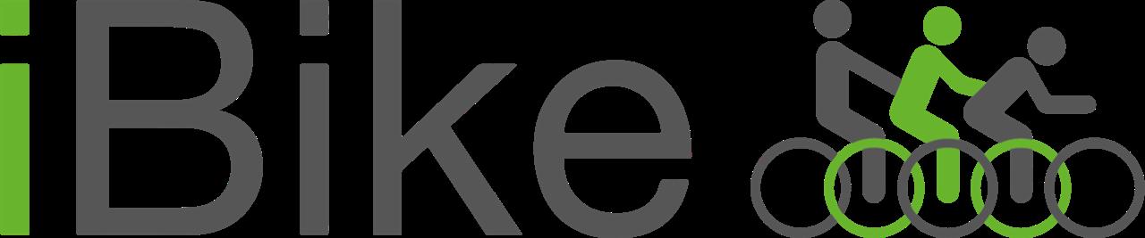 iBike